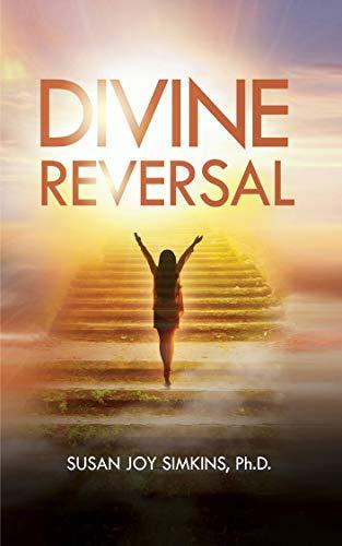 Free: Divine Reversal