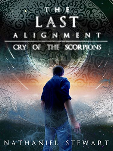 The Last Alignment: Cry of the Scorpions