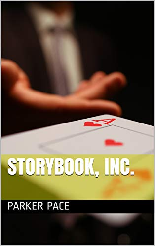 Free: Storybook, Inc.