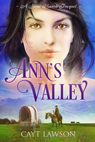 Free: Ann's Valley