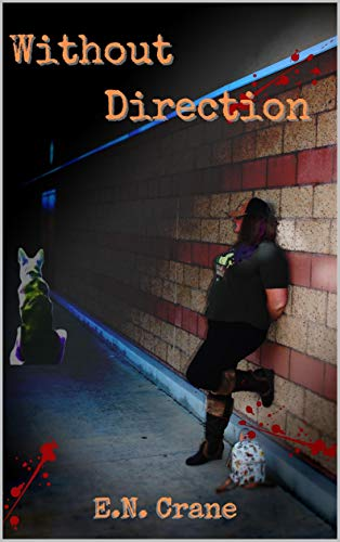 Without Direction
