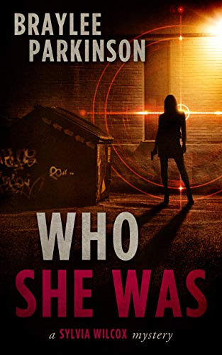 Free: Who She Was
