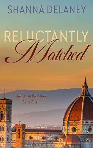 Free: Reluctantly Matched