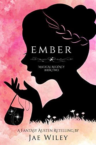 Free: Ember