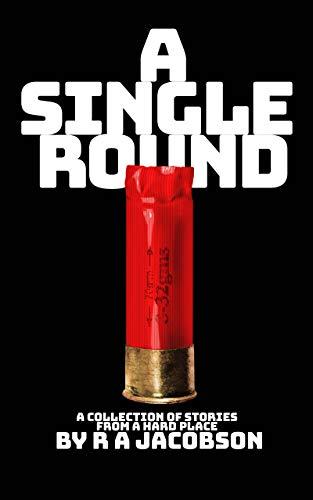 Free: A Single Round
