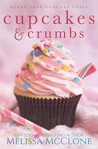 Cupcakes & Crumb