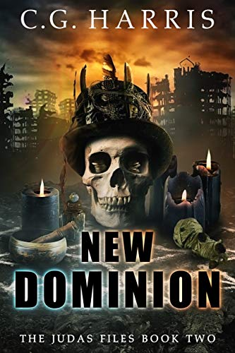 New Dominion