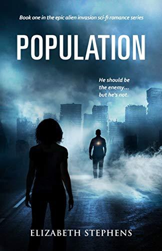 Free: Population