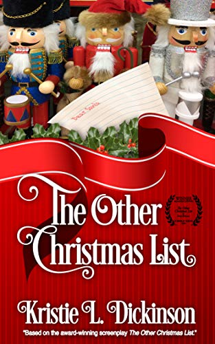 The Other Christmas List