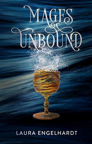 Mages Unbound