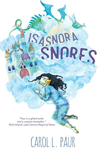 Free: Isanora Snores