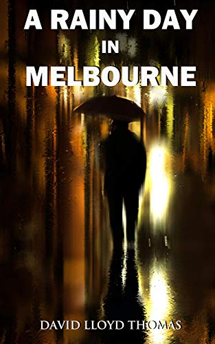 Free: A Rainy Day In Melbourne