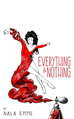 Free: Everything and Nothing