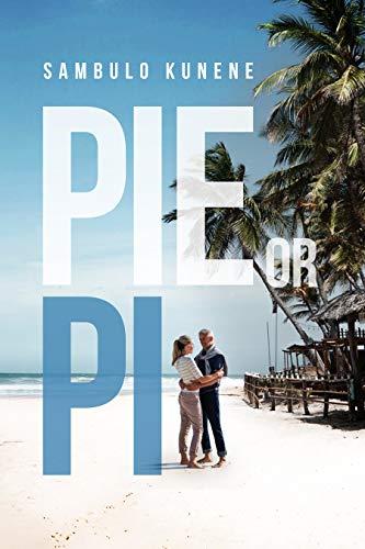 Pie or Pi