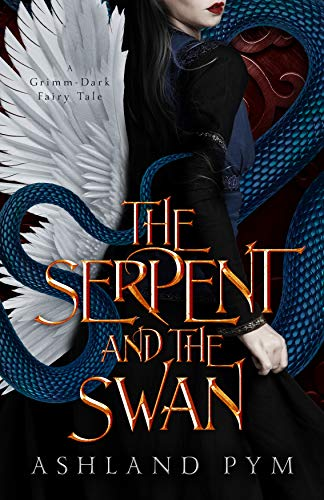The Serpent and the Swan