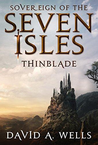 Free: Thinblade