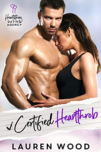 Certified Heartthrob