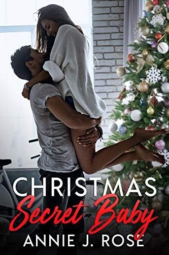 Christmas Secret Baby
