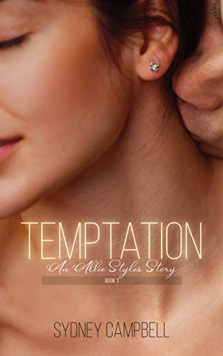 Free: Temptation