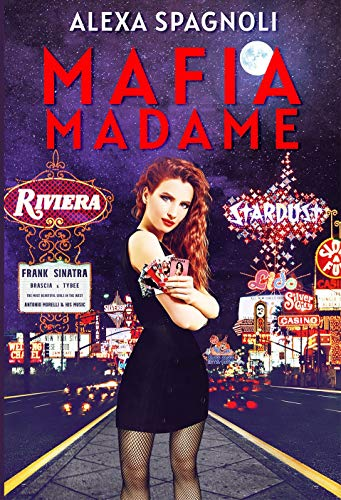 Free: Mafia Madame