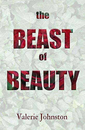 Free: The Beast of Beauty