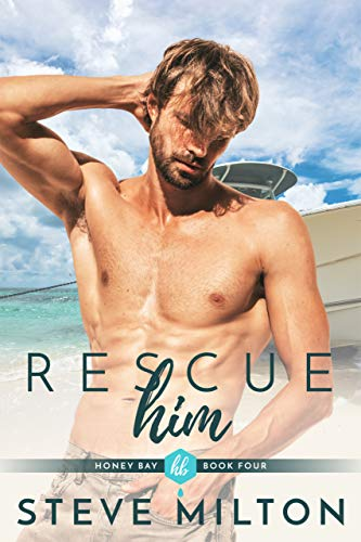 Rescue Him