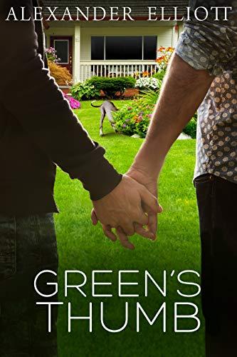 Free: Green's Thumb
