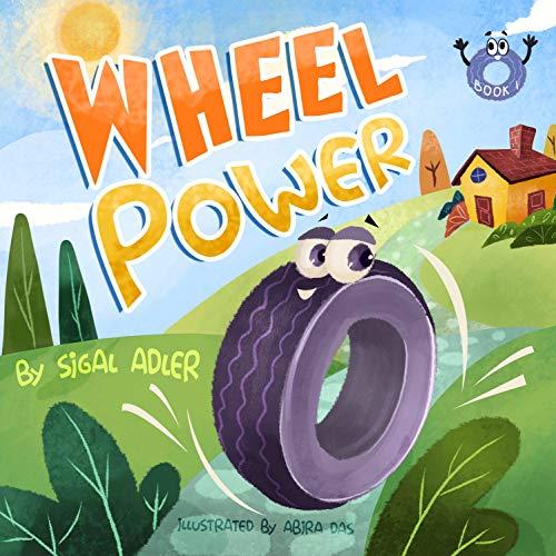Free: Wheel Power