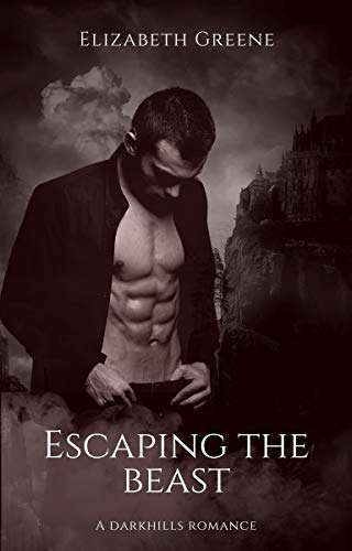 Free: Escaping The Beast