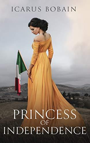 Princess of Independence