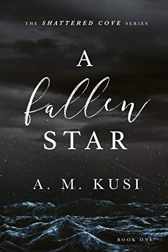 Free: A Fallen Star