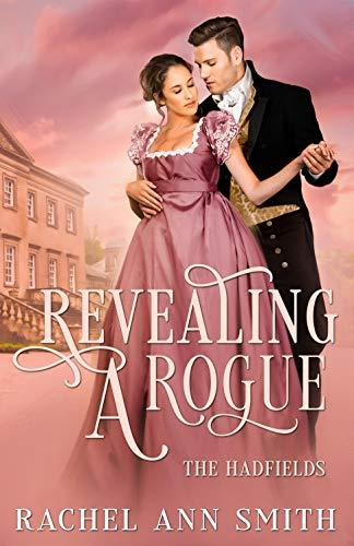 Revealing a Rogue