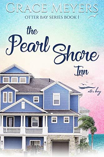 The Pearl Shore Inn
