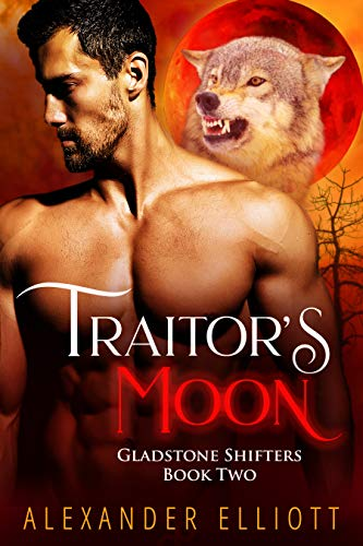 Free: Traitor's Moon