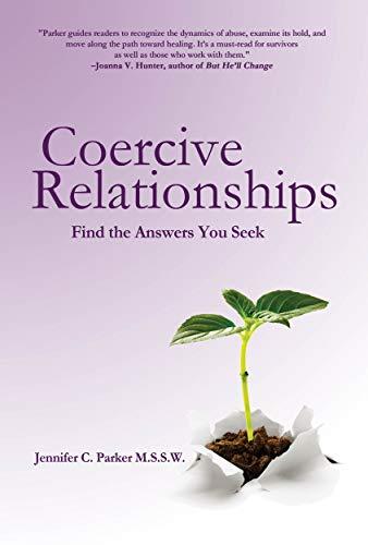 Free: Coercive Relationships