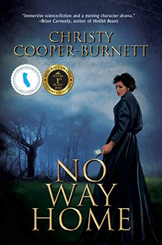 Free: No Way Home