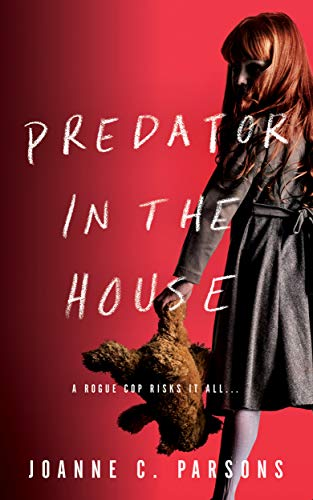 Free: Predator in the House