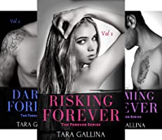 Free: The Forever Series