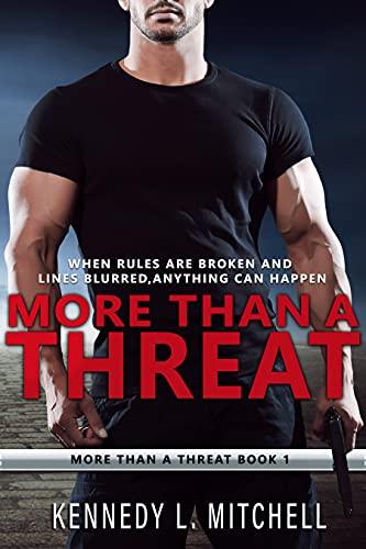 Free: More Than a Threat