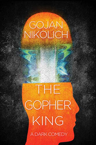 The Gopher King