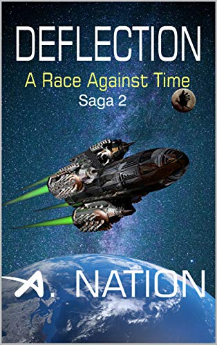 Free: Deflection – A Race Against Time