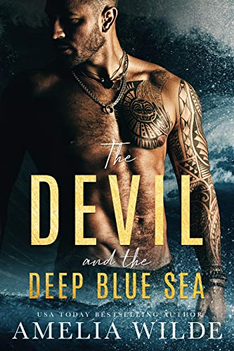 Free: The Devil and the Deep Blue Sea