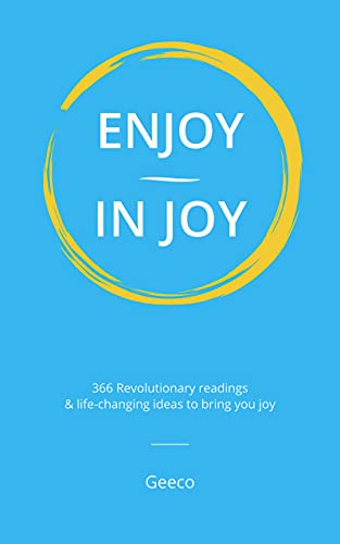 Enjoy In Joy