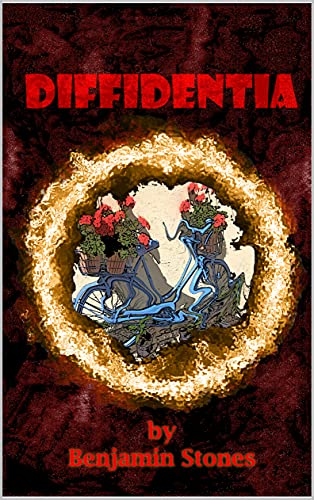 Free: Diffidentia