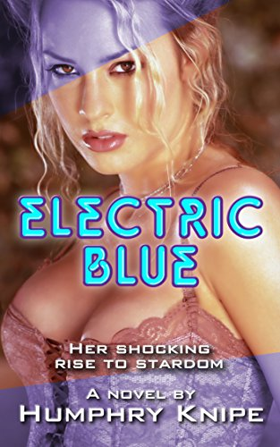 Free: Electric Blue