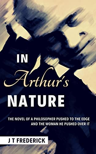 Free: In Arthur's Nature