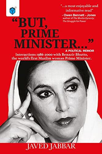 """But, Prime Minister…"""