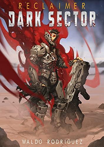 Reclaimer: Dark Sector