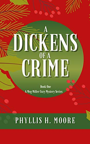 A Dickens of a Crime