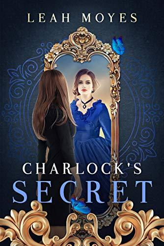 Free: Charlock's Secret
